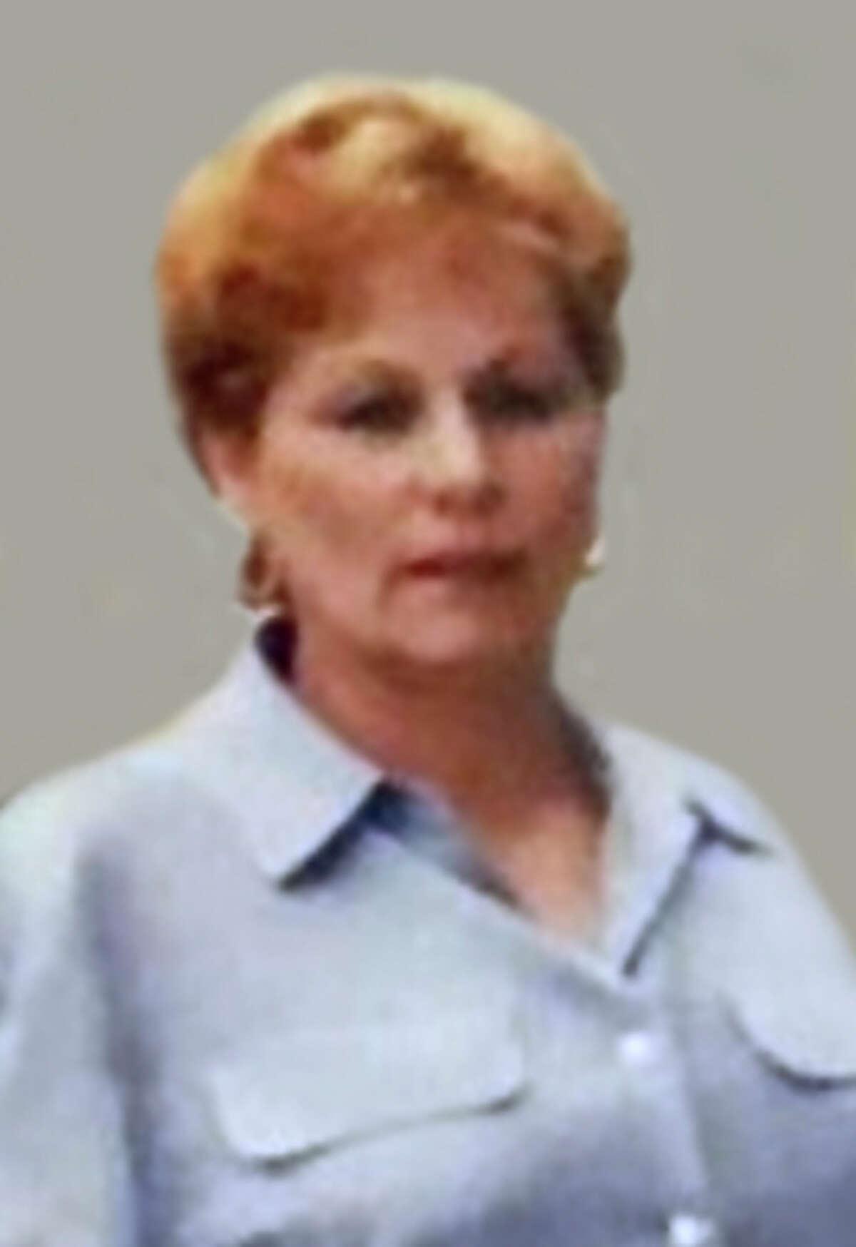 Diana R. Gaytan