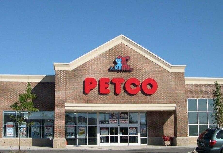 Petco es una tienda dedicada a mascotas de distintas especies que ahora abrirá una sucursal en Nuevo Laredo. Photo: Foto De Cortesía