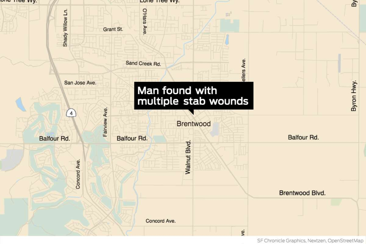 The incident took place Saturday morning on a home in the 800 block of Dainty Avenue.