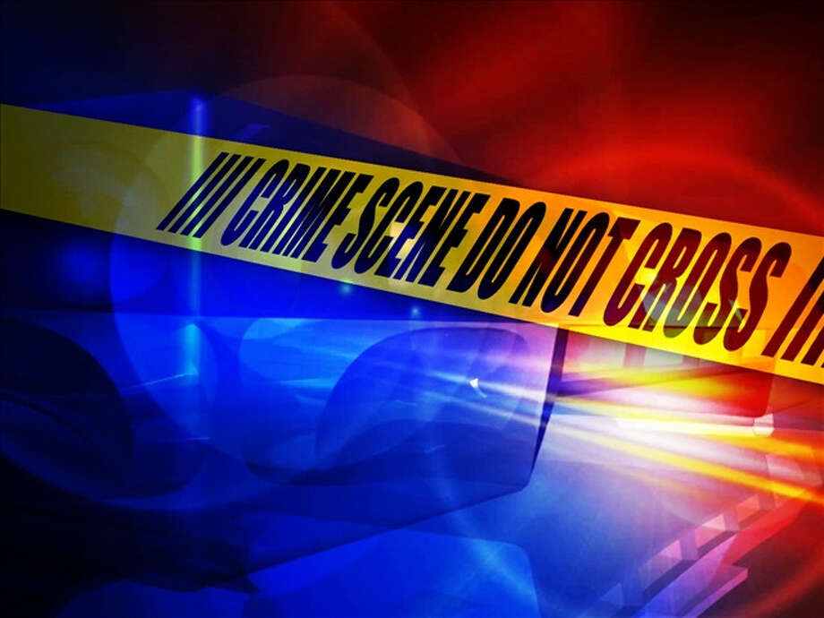 Two people died and one was injured in a shooting Sunday in Cass County, according to authorities. Photo: Journal-Courier