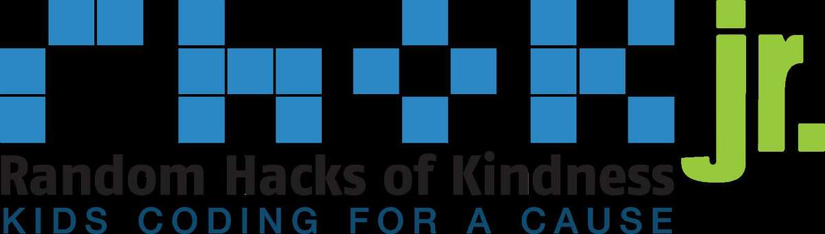 Random Hacks of Kindness, a coding program for girls, is registering now for its upcoming program at the end of January.