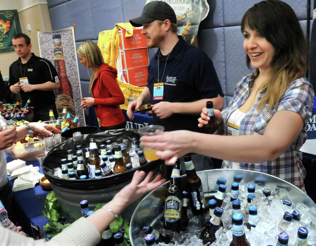 The Mohegan Sun WineFest has been canceled for 2021 due to COVID-19 concerns, and will resume in 2022.