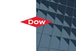 Dow, Inc. is headquartered in Midland, Michigan. (Logo provided/Dow)