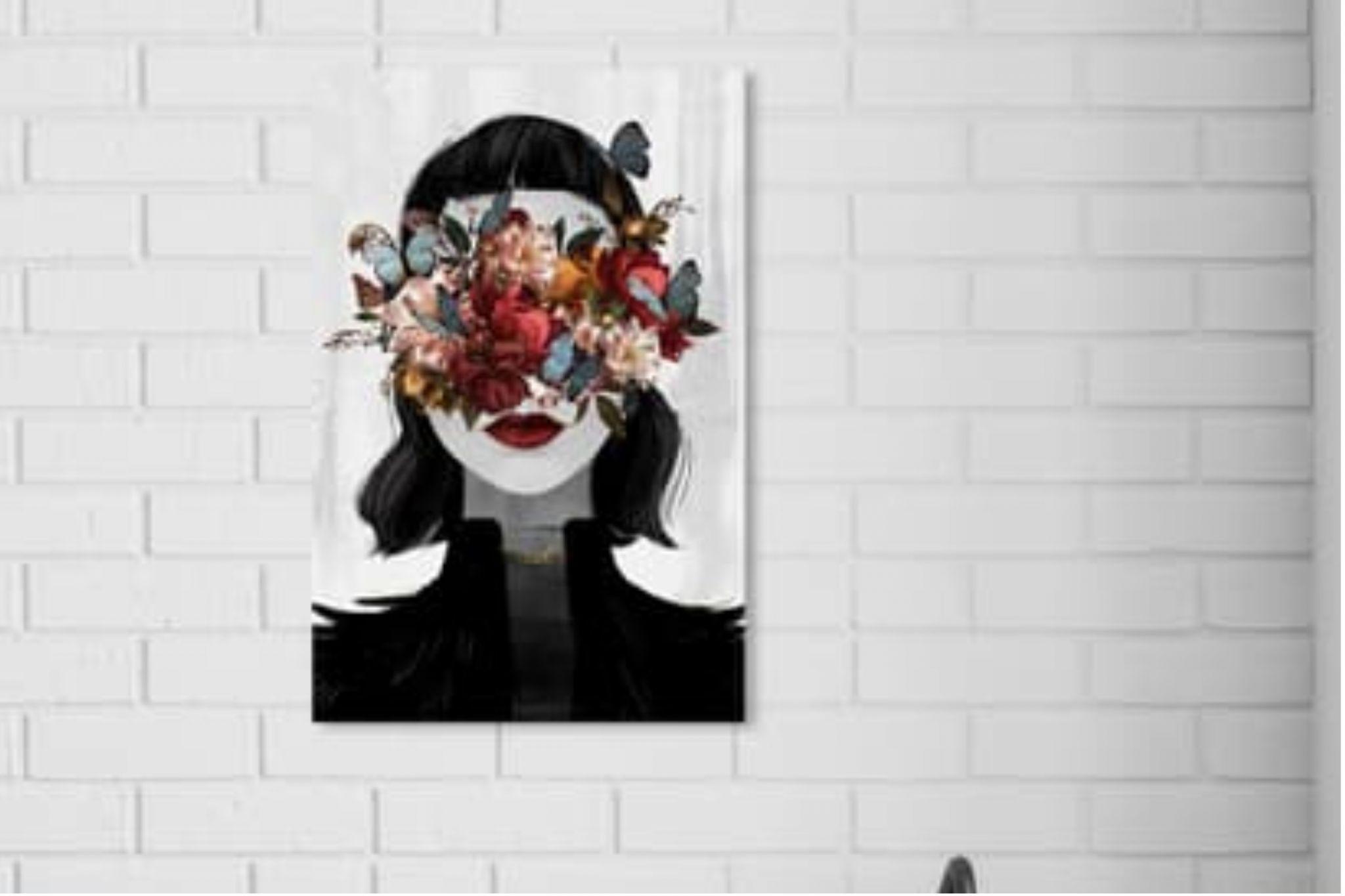 Shop Nordstrom Rack's huge selection of wall art under $50.