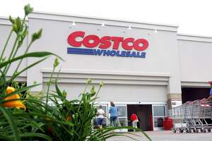 Costco is offering a  $20Costco Shop Card for signing up for a Gold Star Executive Membership.