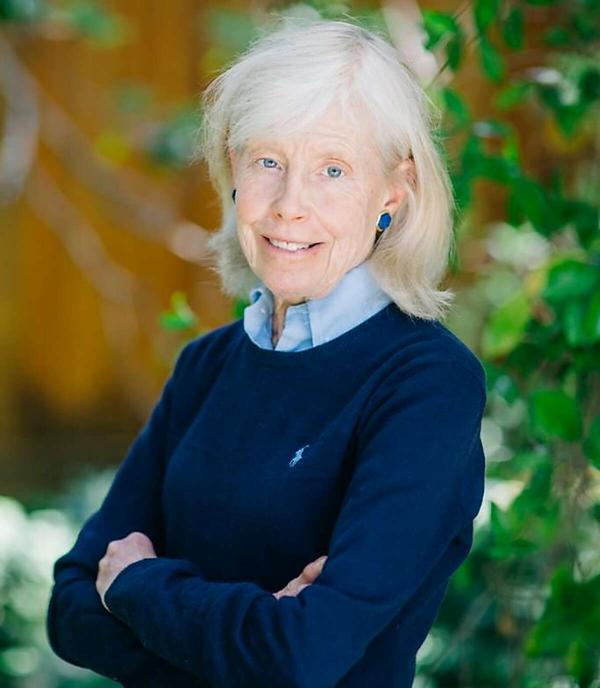 Stanford Law Professor Deborah Rhode, one of the nation's leading scholars on legal ethics, has died at 68.