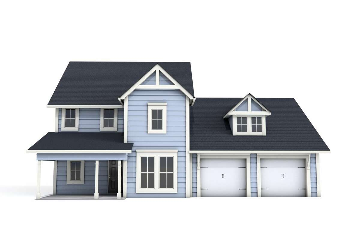 According to the report by the National Association of REALTORS®, the proportion of first-time buyers dropped to 31 percent in 2020, down from 33 percent in 2019.