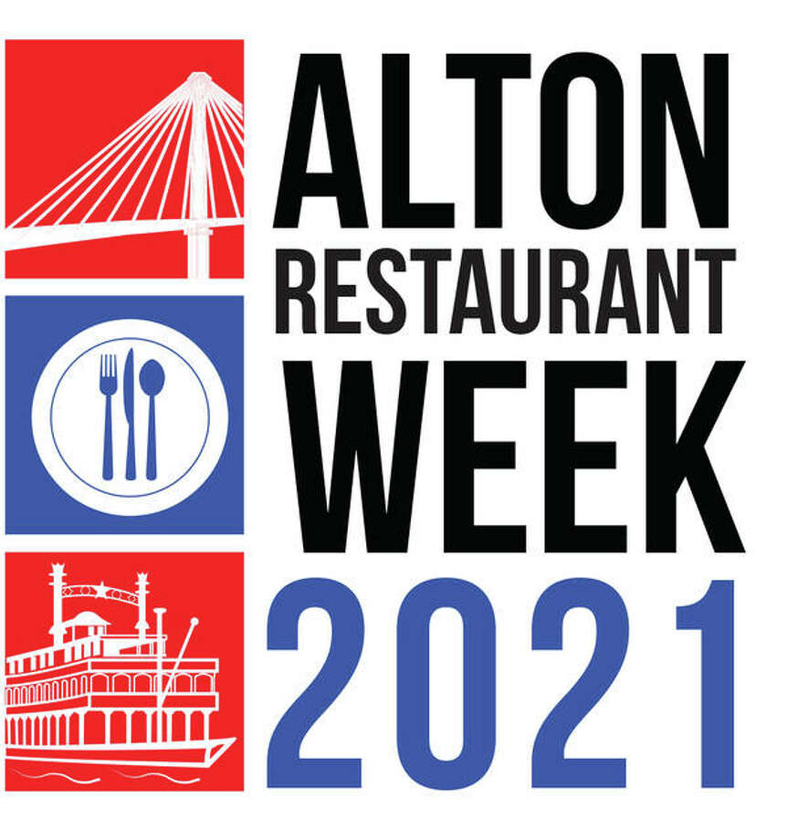 Alton Restaurant Week is marking its 10th year Jan. 15-24 with lunch and dinner specials at 22 Alton area restaurants.