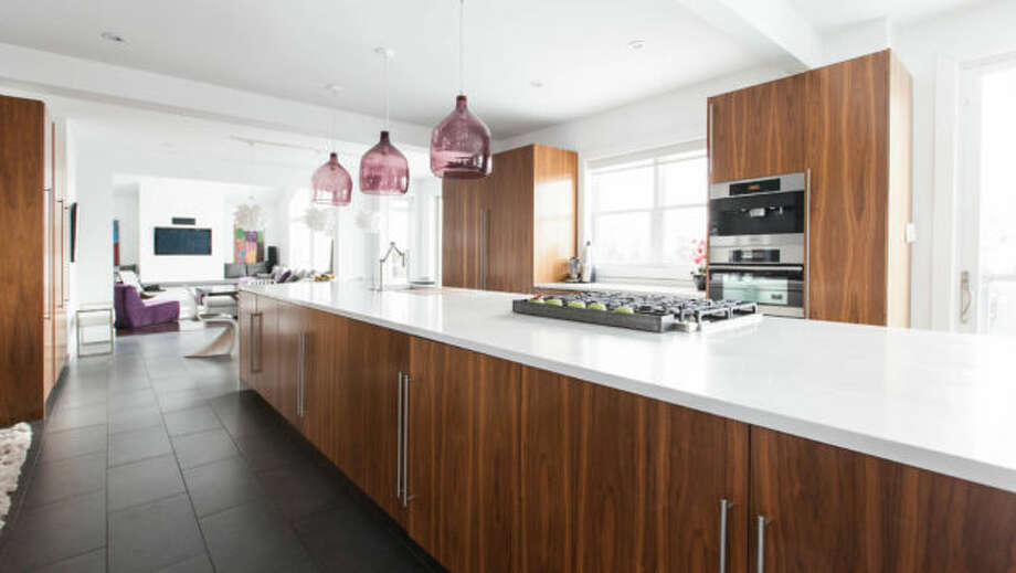 Photo: Becki Peckham © Houzz