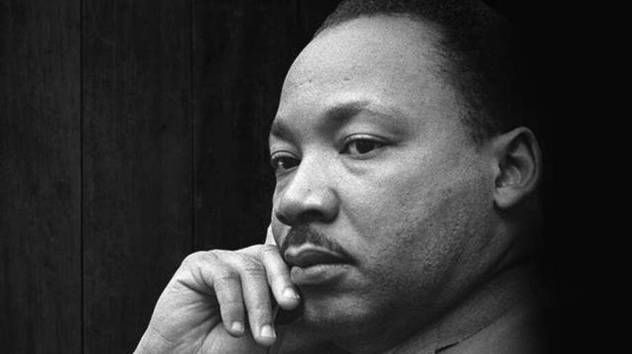 A Dr. Martin Luther King Day Celebration Parade is planned 1-3 p.m. on Sunday, Jan. 17, in Alton.