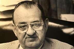 Donald Hawkins