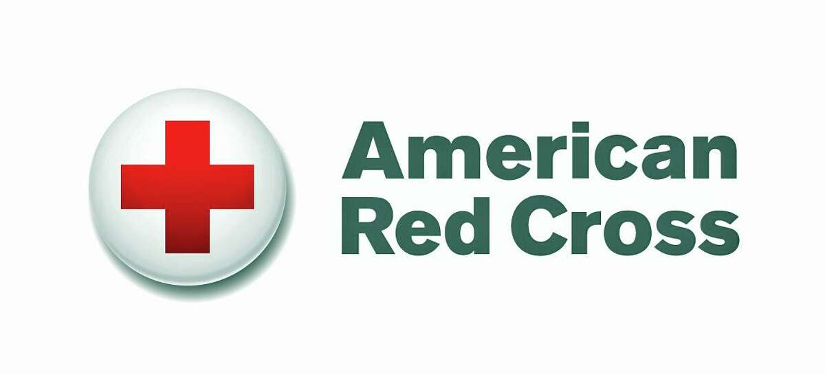 The Red Cross recently received a $50,000 grant to support its work.