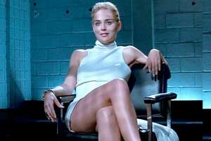 The script for Basic Instinct was written in 13 days and sold for $3 million.