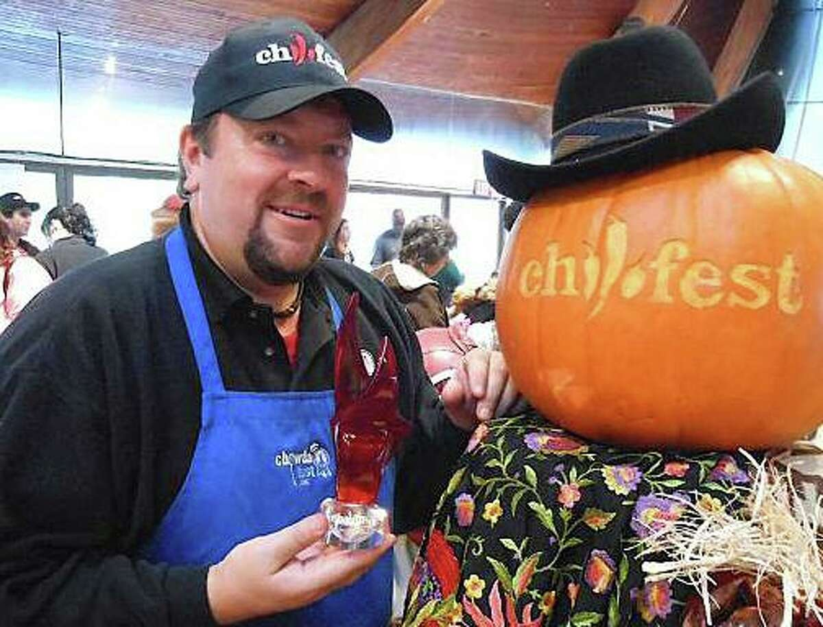 Jim Keenan died on Dec. 23, 2020. A Norwalk, Conn. resident, Keenan founded the popular regional chowder competitions