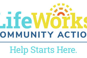 The nonprofit Saratoga County Economic Opportunity Council has renamed itself as LifeWorks Community Action to end confusion that it is a government agency.