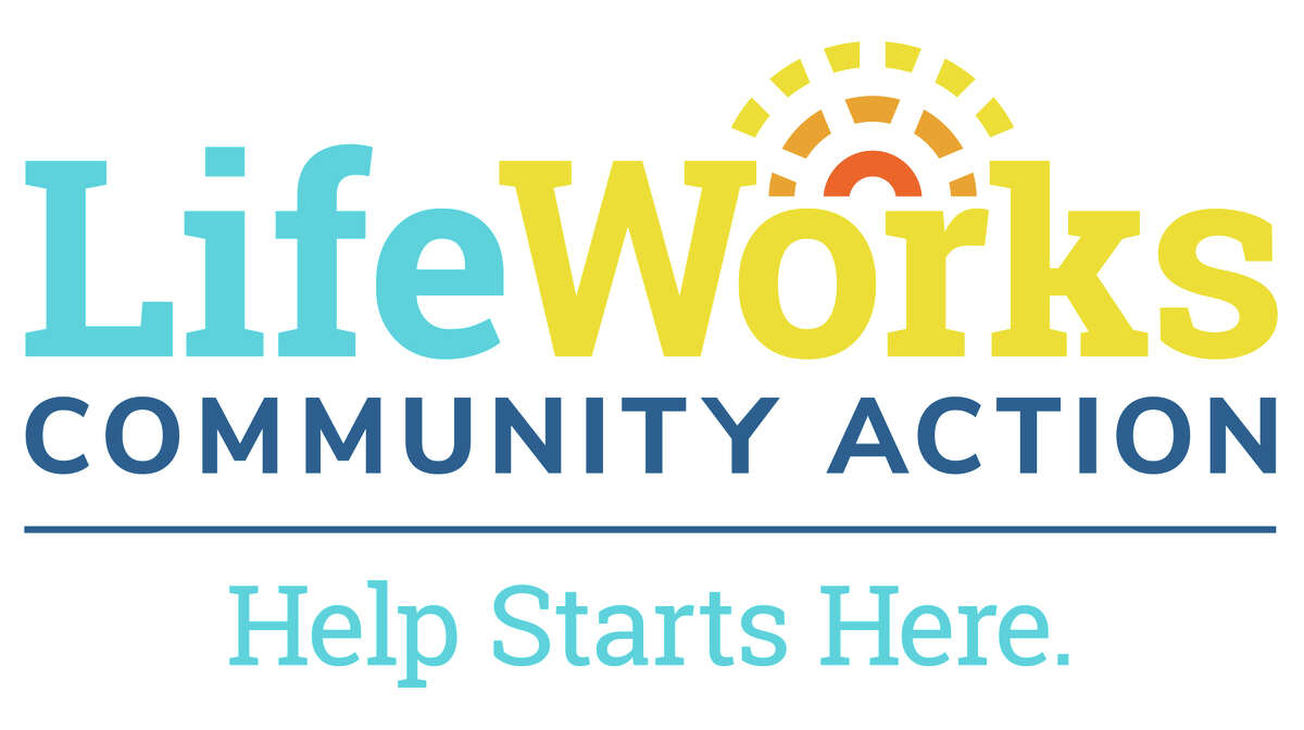 The Saratoga County Economic Opportunity Council has renamed itself as LifeWorks Community Action to end confusion that it is a government agency. It is a nonprofit.