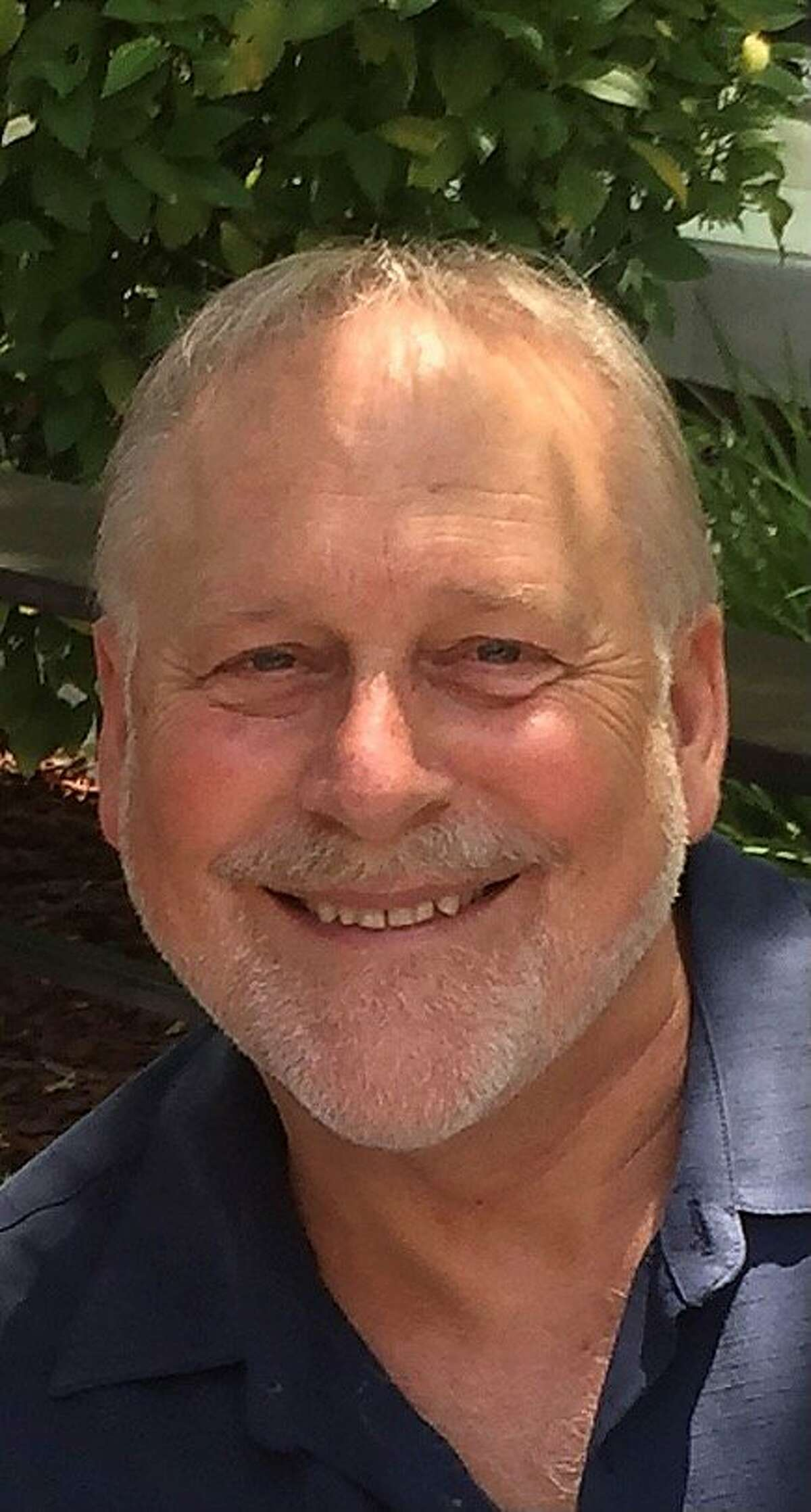 Richard Thorp, past president of the California Medical Association, won state Senate confirmation Monday to the state board that licenses and regulates doctors.
