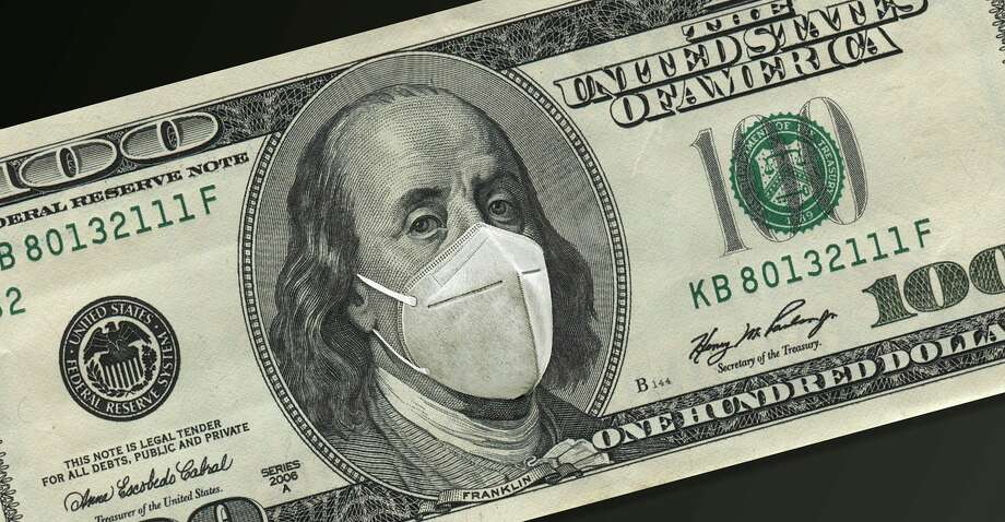 The Michigan Unemployment Insurance Agency has started issuing $300 weekly Pandemic Unemployment Compensation payments to an estimated 365,000 claimants on regular state unemployment insurance (UI) and Extended Benefit programs, (Courtesy Photo/Pixabay)