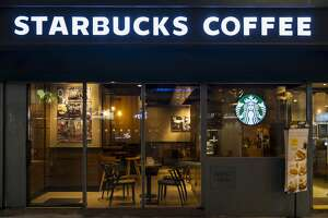 Starbucks just launched an investment fund that will benefit Houston in a major way.
