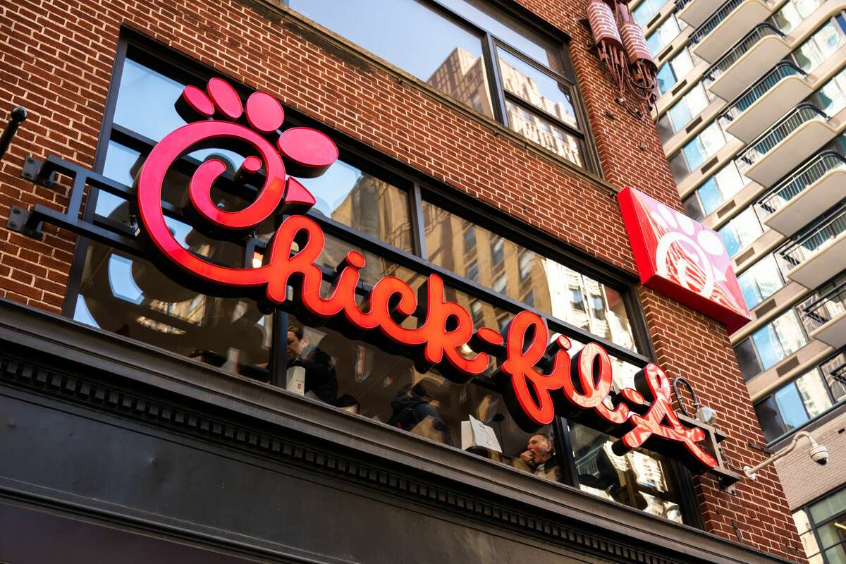 A proposal to open a Chick-fil-A location in Castro Valley has been rejected.