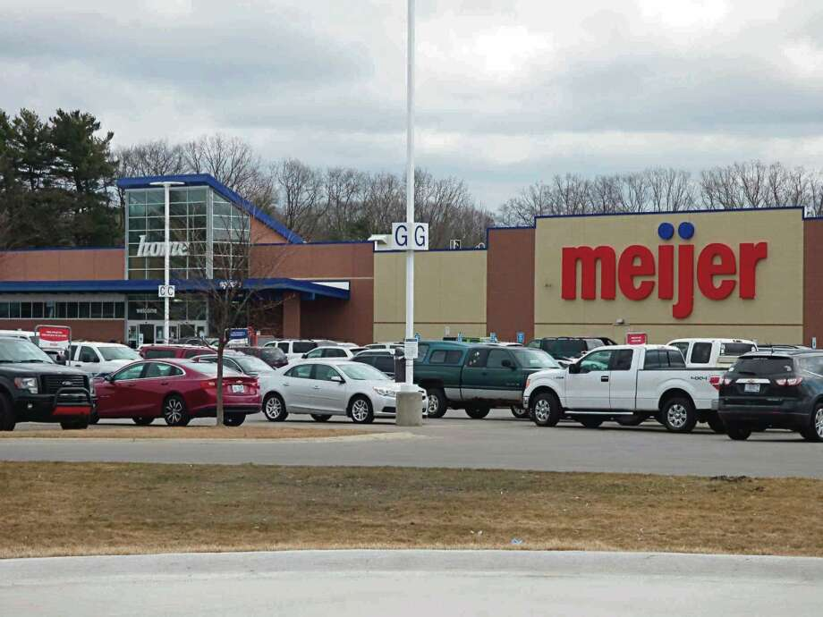 Meijer announced its selection by the state as a pharmacy partner for its COVID-19 vaccine rollout. The retail-store will administer vaccinations at its Wayne County locations to patients 65 and older starting the week of Jan. 18. (File Photo)