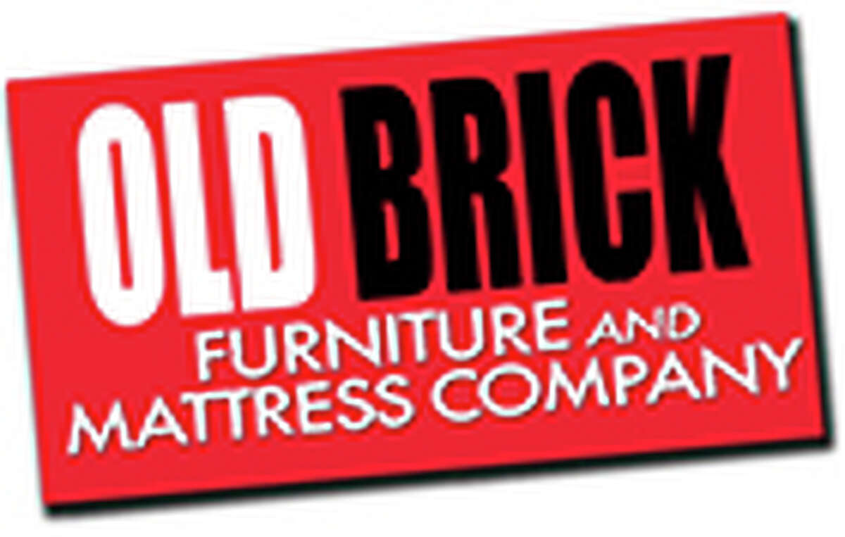 Bennington Furniture announced Wednesday it would merge with Old Brick Furniture and Mattress Co.
