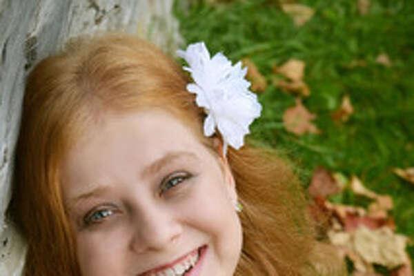 FaithAnne Sawicki