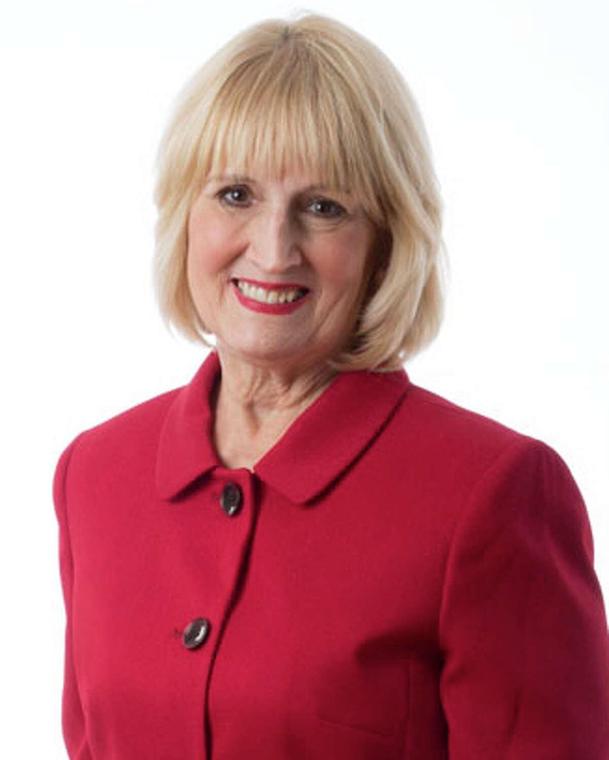 Deborah Snyder Portman