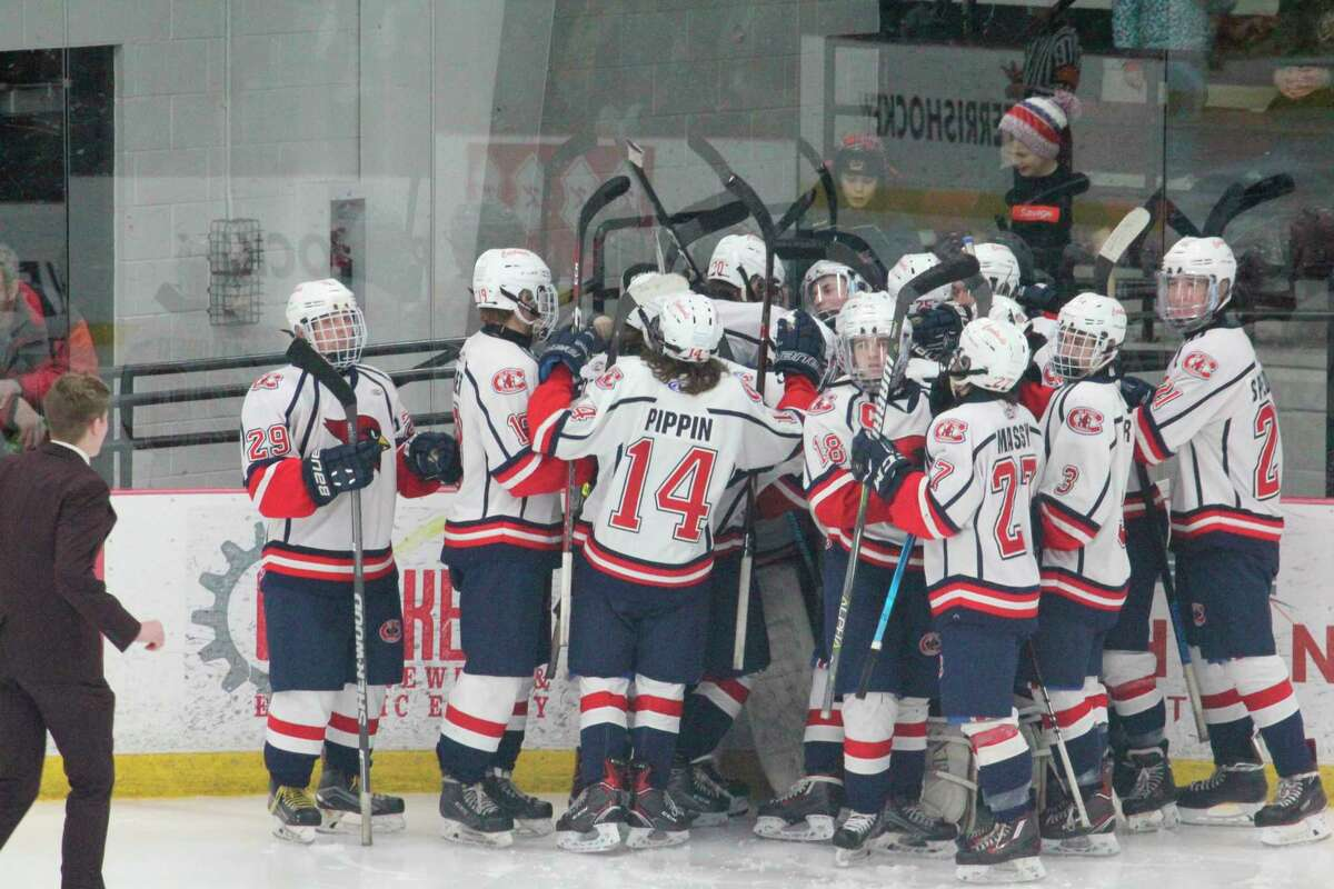 The MHSAA has announced an updated winter sports schedule. (Pioneer file photo)