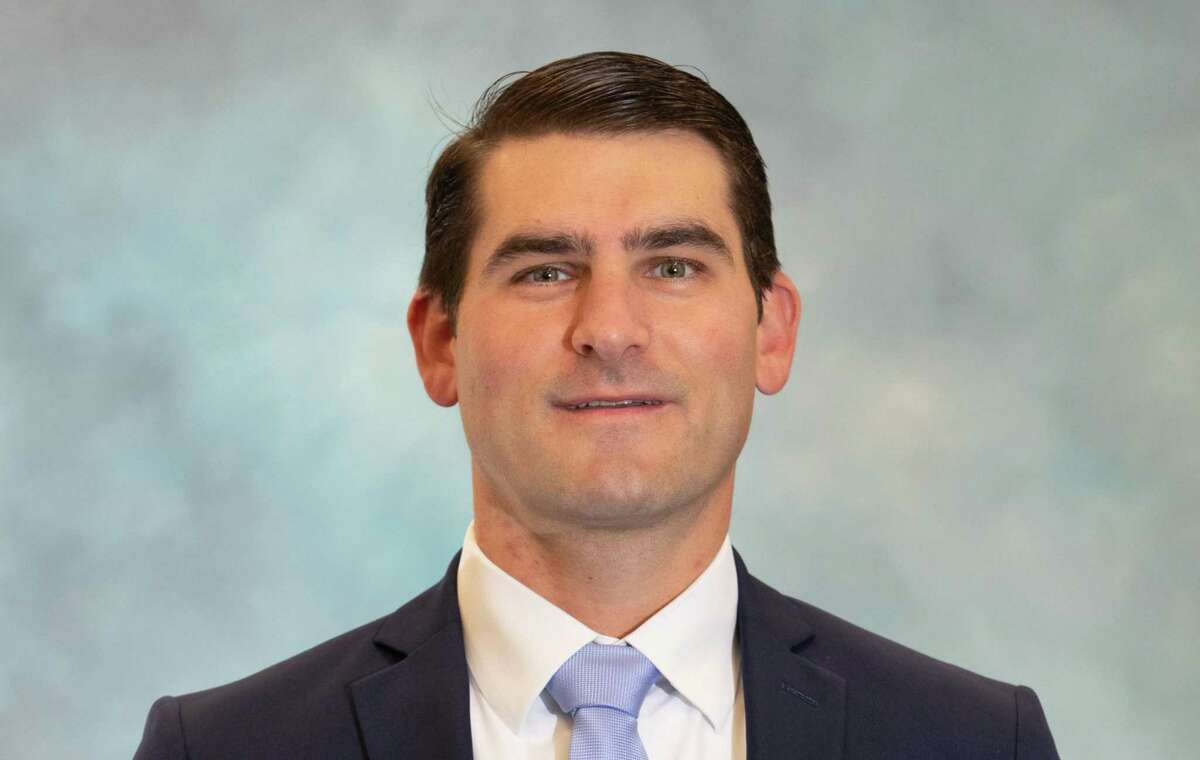 Humble ISD has selected Billy Beattie as the new Chief Financial Officer.