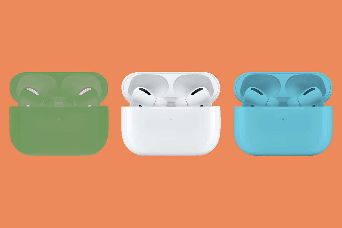 Apple AirPods Pro for $219.99 at Verizon.