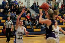 The MHSAA announced adjustments to its winter sports schedule on Thursday. (News Advocate file photo)