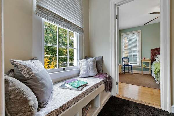 $659,000.172 Phila St., Saratoga Springs, 12866. View listing.
