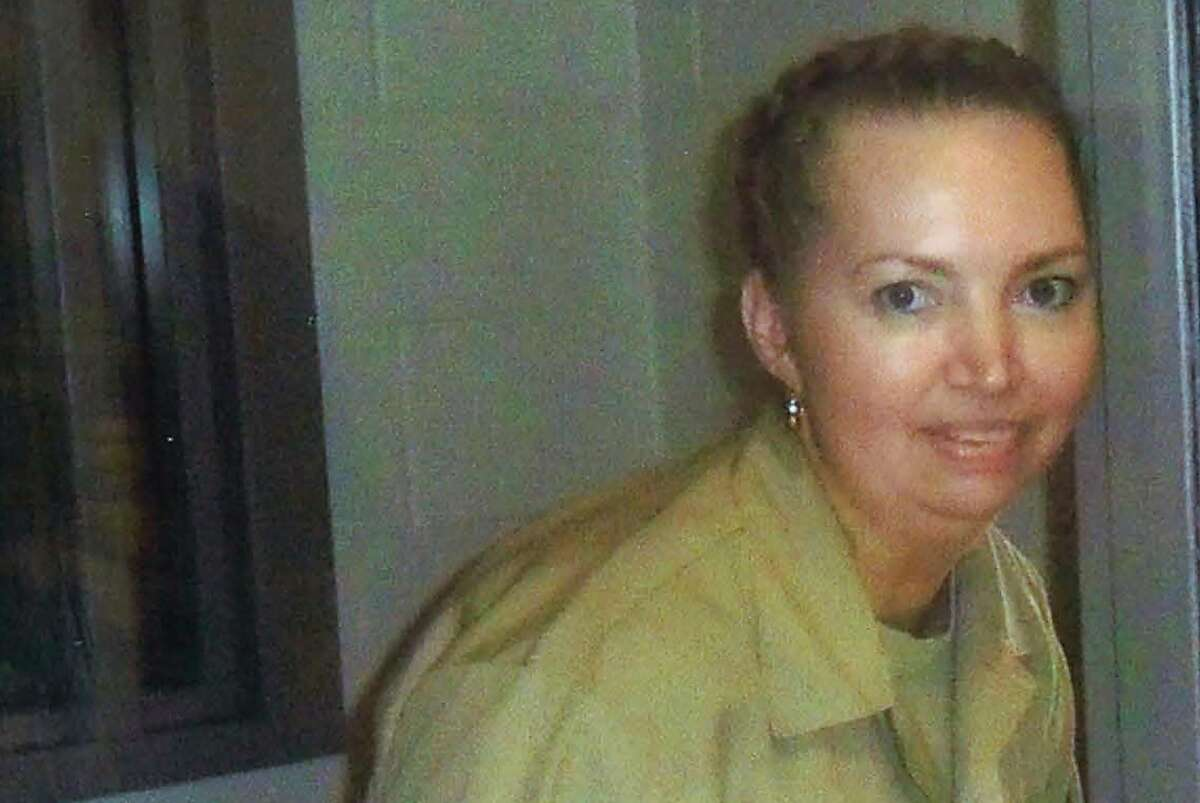 Lisa Montgomery, 52, who was executed early Wednesday, was the first woman to be put to death by the federal government since 1953.