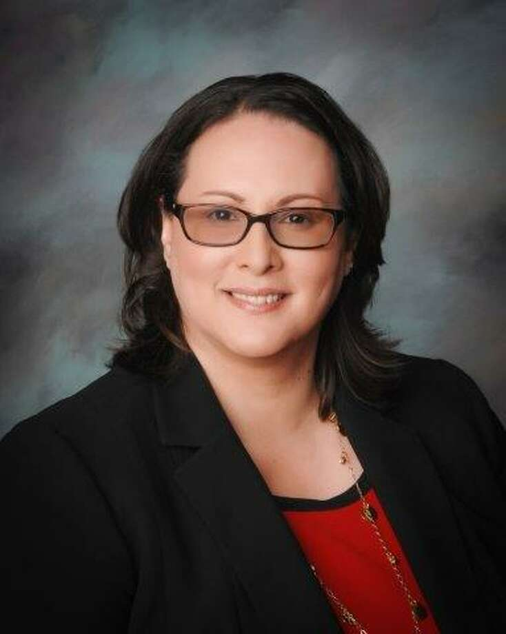 The Midland Independent School District board selected Angelica Ramsey of Pleasant Valley School District in Camarillo, California, as the lone finalist for the permanent superintendent position. Photo: Courtesy Photo