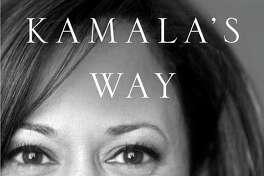 Kamala's Way