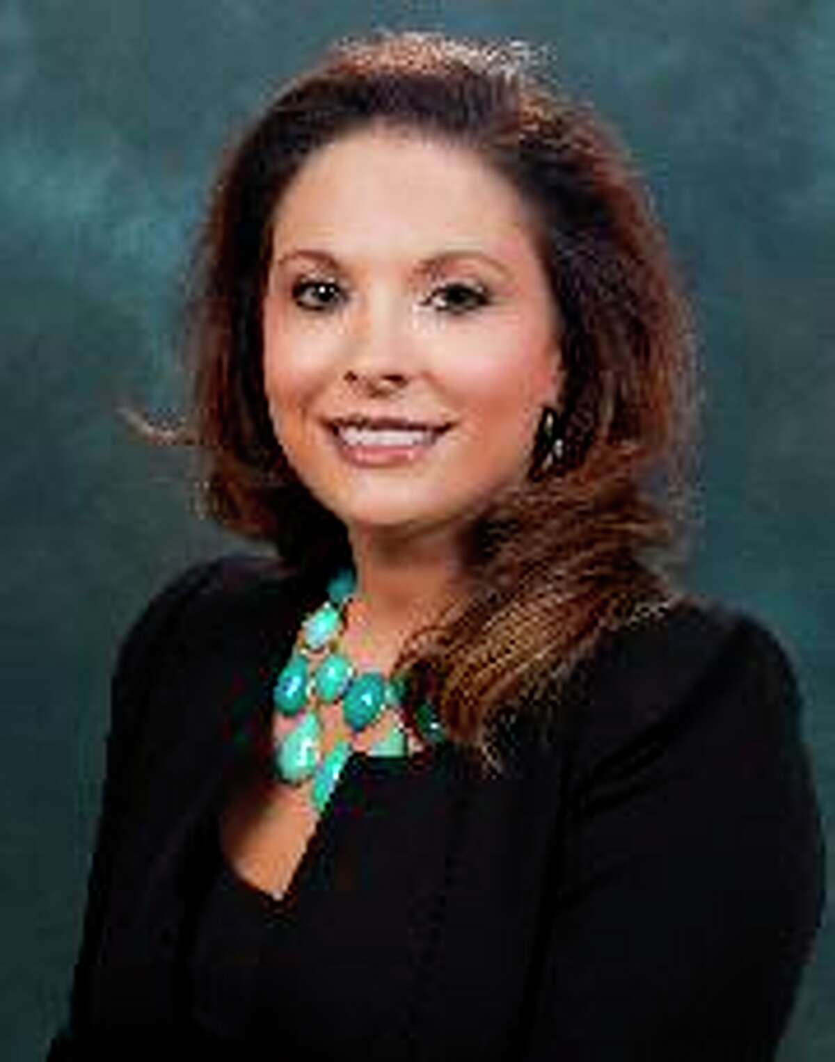 Mariselle Quijano is seeking re-election to Position 2 on the Pasadena ISD school board in the May 1 election.