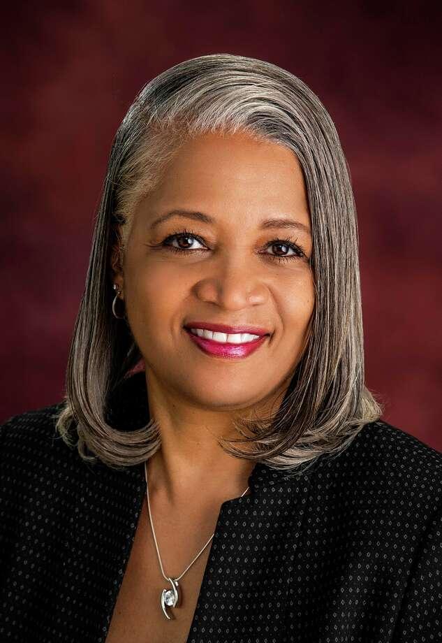 Diane Brown Wilhelm
