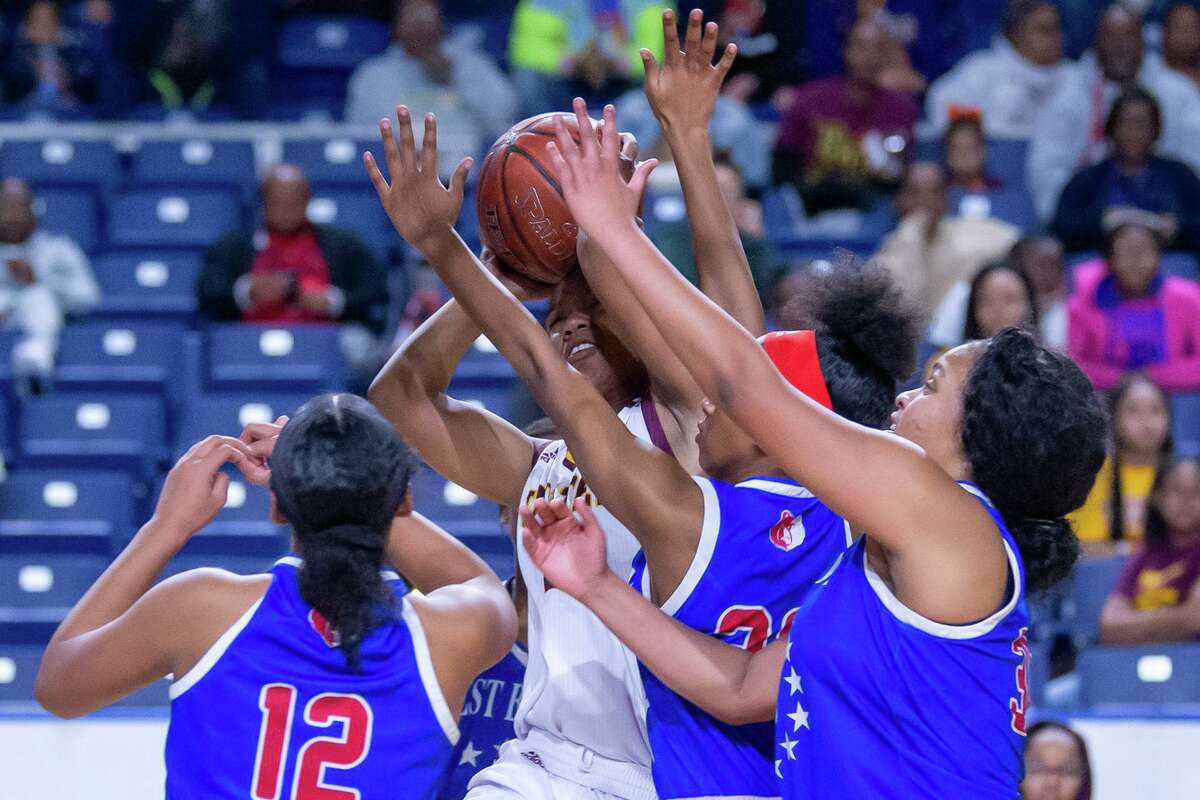 West Brook won't play its district game Friday night against North Shore after a Bruins player tested positive for coronavirus.