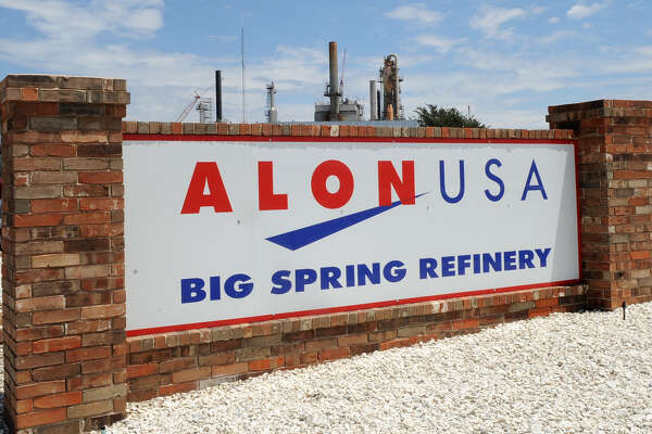 Competition between refiners and traders has helped boost the price of West Texas Sour in recent weeks.