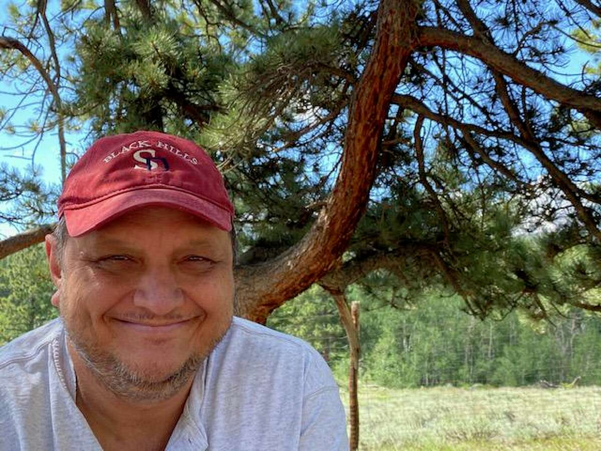 Kenneth McVay, an eighth-grade math teacher at Goose Creek CISD?'s Gentry Junior High, died Dec. 19, 2020, after contracting COVID-19. McVay?'s wife of 35 years, Robin, said she suspects her husband was infected while working. Robin McVay Creed said she feels the lost of her husband ?