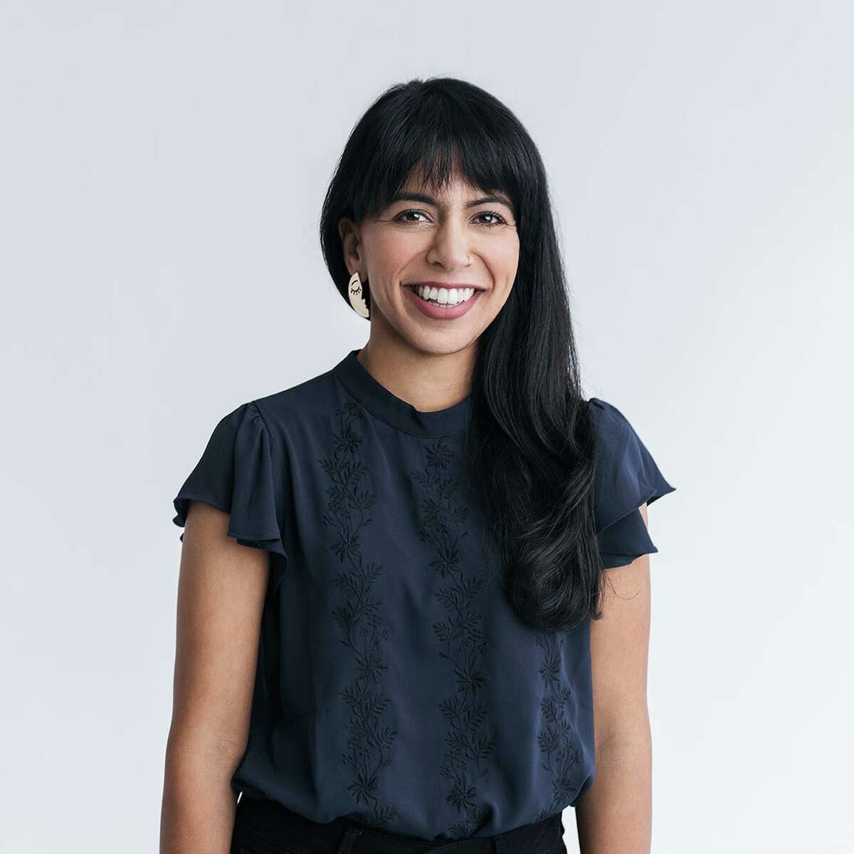 SA2020's current director of community impact, Kiran Kaur Bains, will be the organization's new president and CEO.