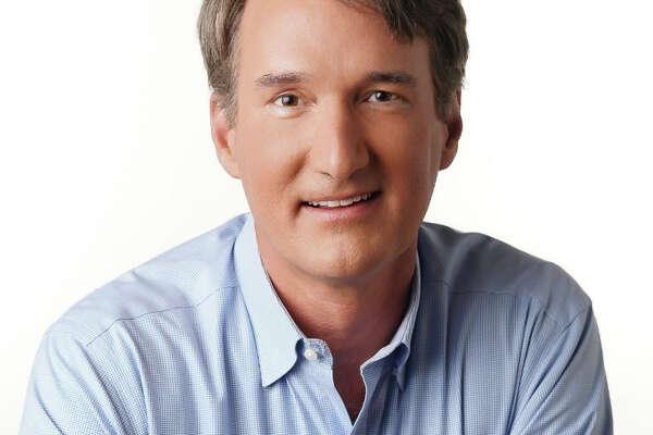 Former Carlyle Group executive Glenn Youngkin plans to run for Virginia governor as a Republican.