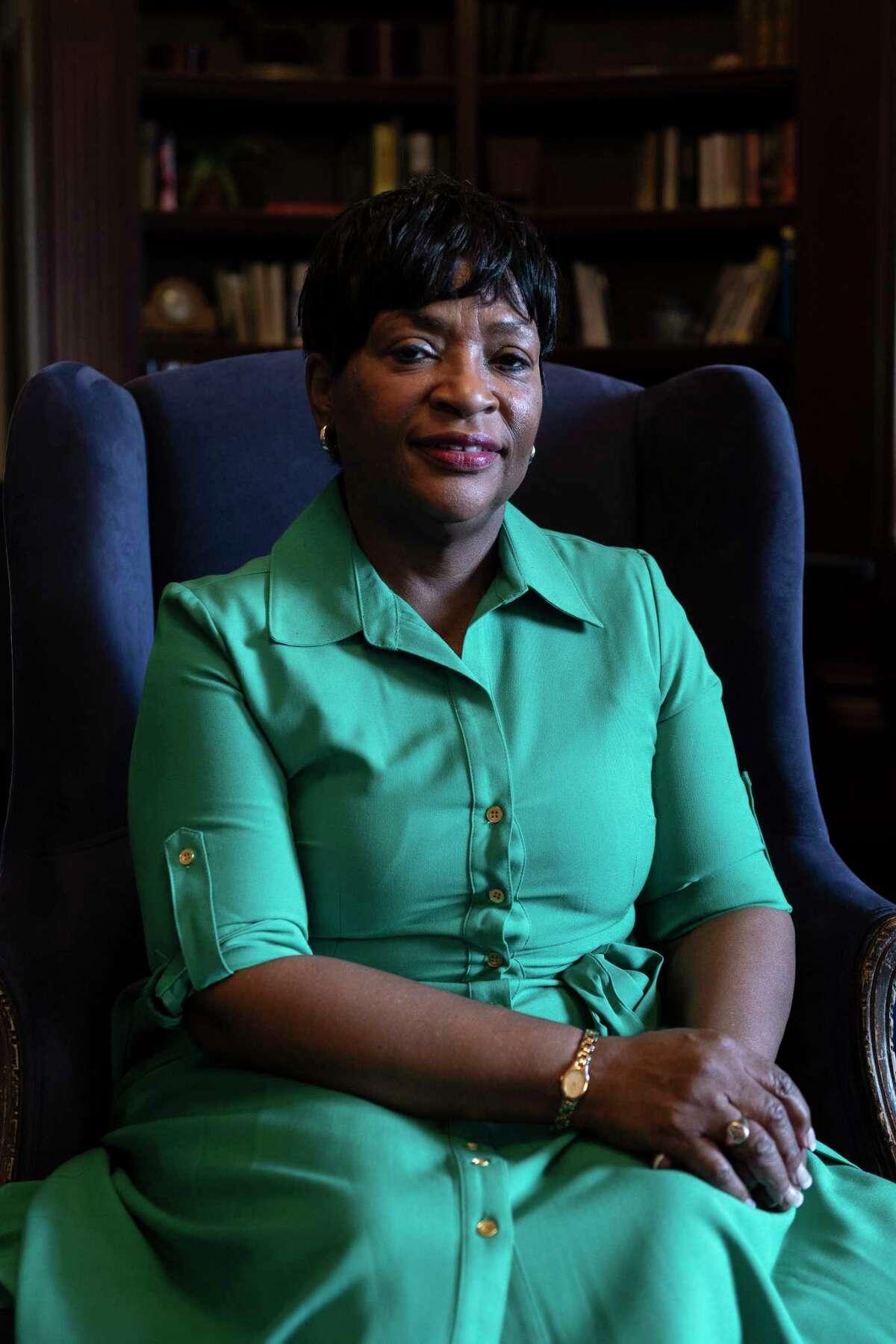 Maryland House speaker to unveil 'Black agenda'