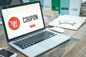 To be a successful couponer, you'll need to amass of stash of money-savers. Head to the web or grab a Sunday paper.