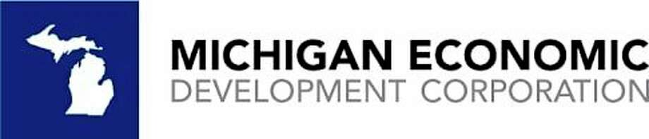 The Michigan Economic Development Corporation (Courtesy Photo)