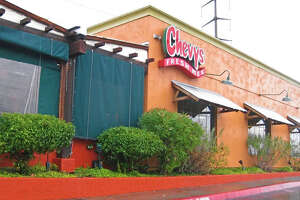 The Vallejo location of Chevy's Fresh Mex is currently under investigation by the state for violating COVID-19 orders and serving customers for outdoor dining.