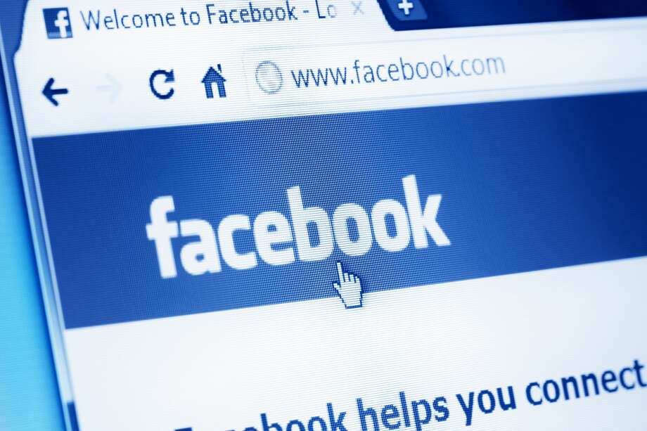 An estimated 1.6 million Facebook users in Illinois who sued Facebook over the biometric information collection will get about $350 each. Photo: Luchezar | Getty Images / luchezar
