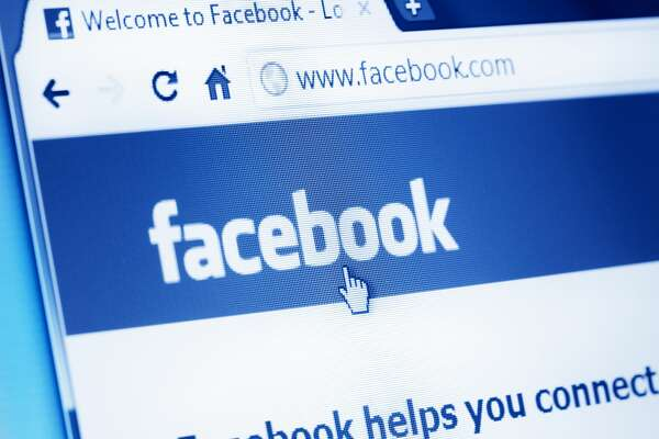 An estimated 1.6 million Facebook users in Illinois who sued Facebook over the biometric information collection will get about $350 each.