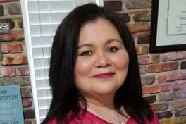 EISD confirmed the death of Cynthia Ritz in an email sent to MySA.com. Ritz taught 7th grade lifetime nutrition and wellness according to the Gus Garcia University School website. A viral tweet brought attention to her death and the fears shared by teachers on Monday.